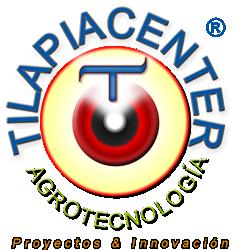 TILAPIACENTER- Acuicultura Controlada